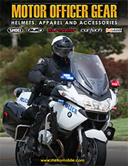 Motorcycle Helmets and Accessories Catalog